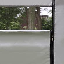 shower tent_4