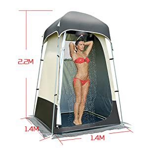 shower tent_5