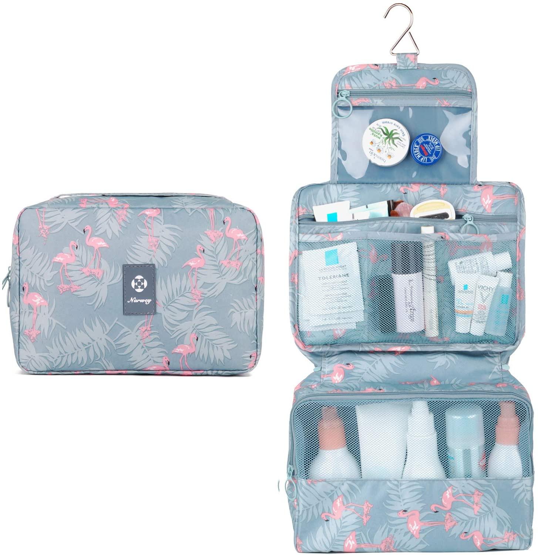 toiletry bag - luggage